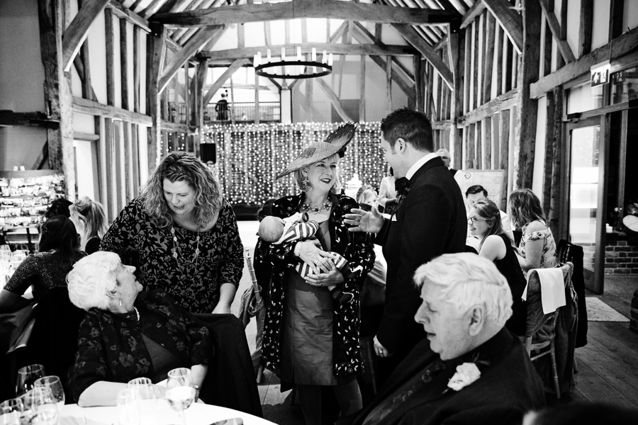 hertfordshire-christmas-wedding-photography-at-micklefield 61