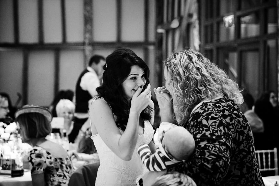 hertfordshire-christmas-wedding-photography-at-micklefield 62