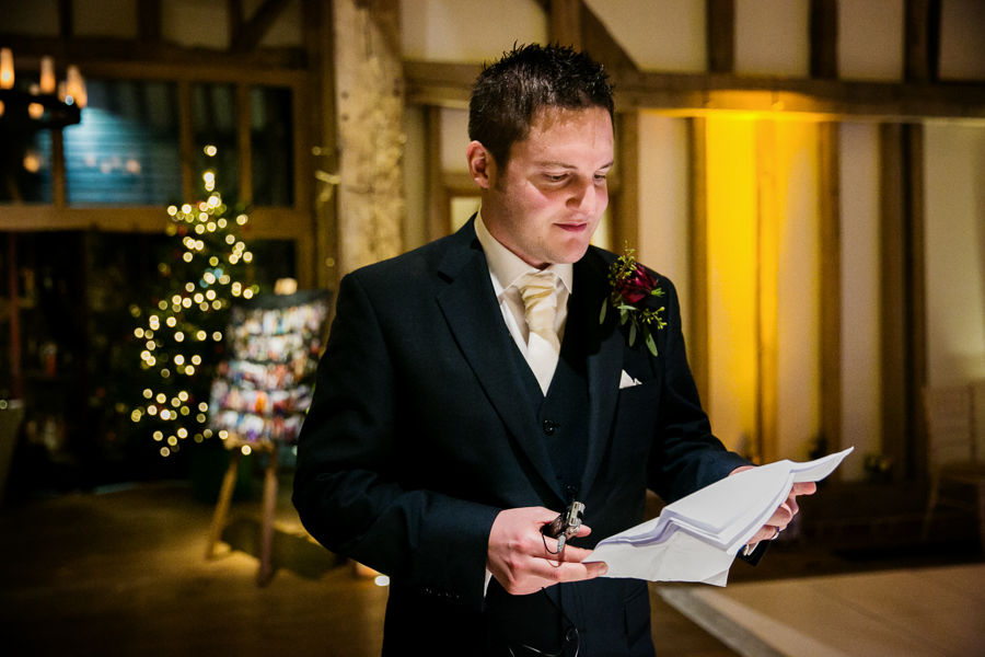 hertfordshire-christmas-wedding-photography-at-micklefield 64