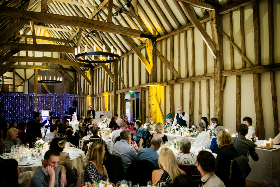 hertfordshire-christmas-wedding-photography-at-micklefield 66