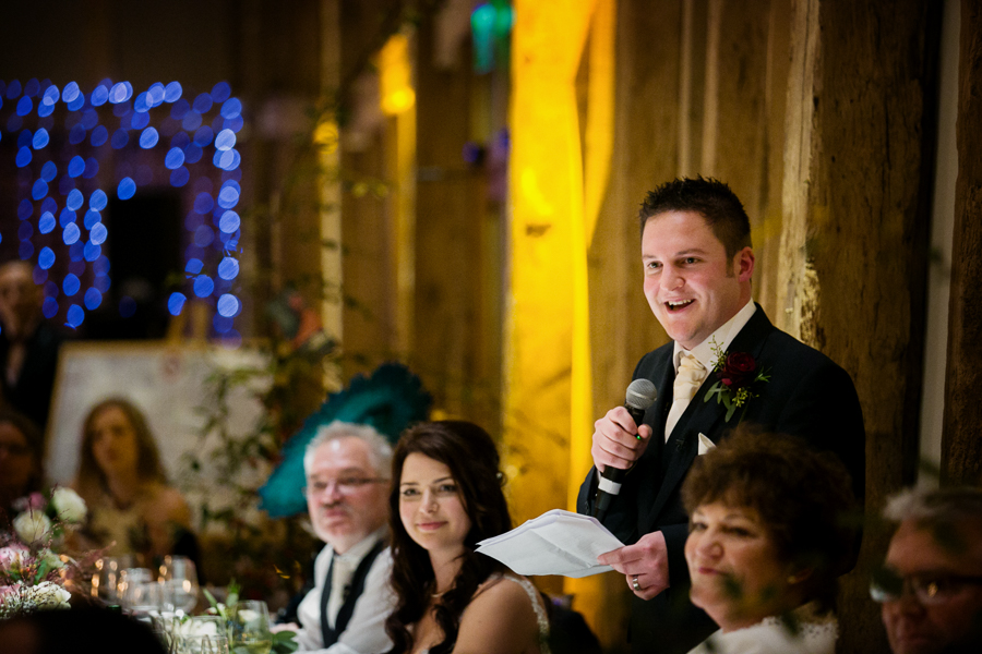 hertfordshire-christmas-wedding-photography-at-micklefield 67