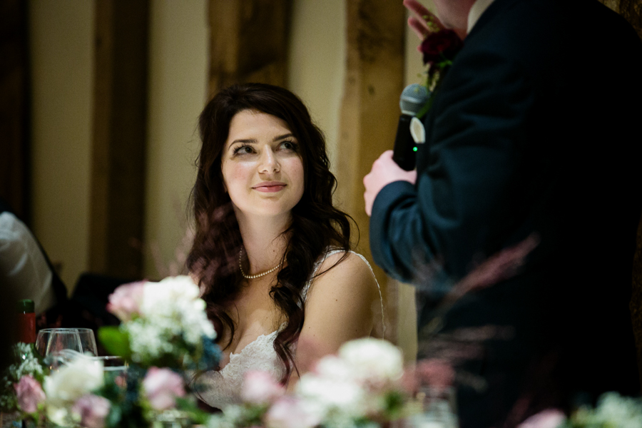hertfordshire-christmas-wedding-photography-at-micklefield 68