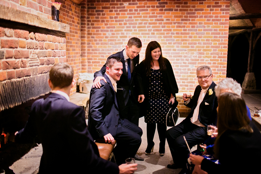 hertfordshire-christmas-wedding-photography-at-micklefield 70