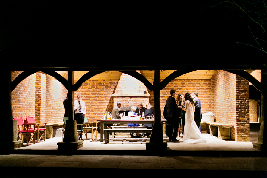 hertfordshire-christmas-wedding-photography-at-micklefield 75