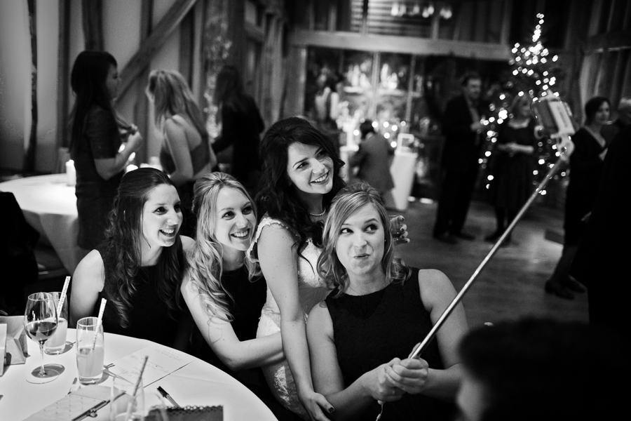 hertfordshire-christmas-wedding-photography-at-micklefield 77