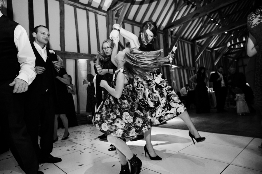 hertfordshire-christmas-wedding-photography-at-micklefield 78