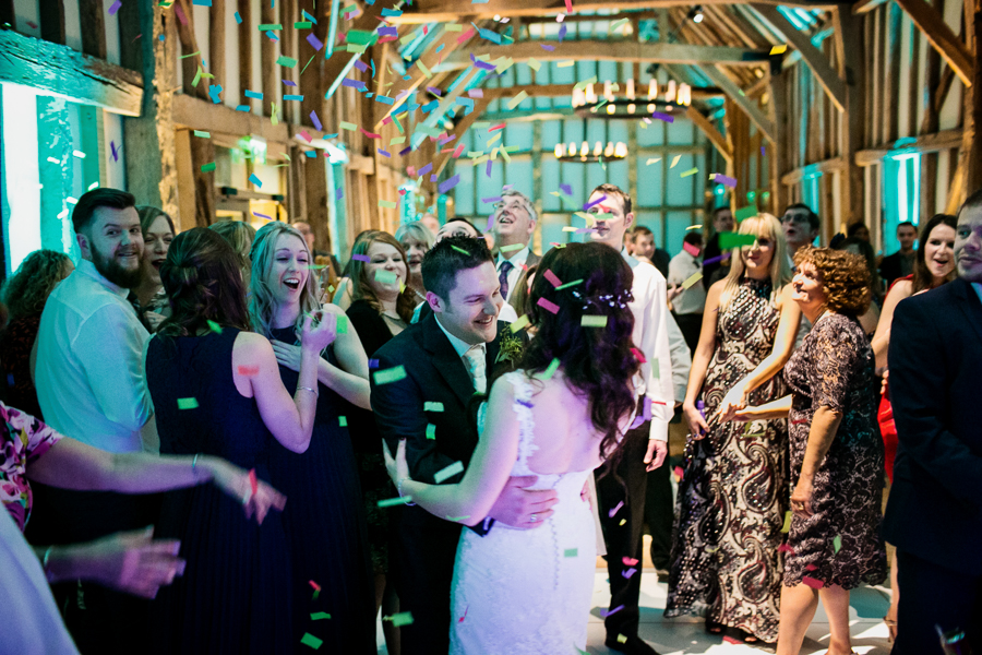 hertfordshire-christmas-wedding-photography-at-micklefield 80