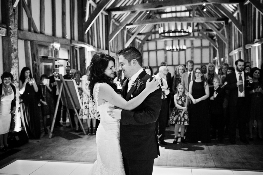 hertfordshire-christmas-wedding-photography-at-micklefield 81