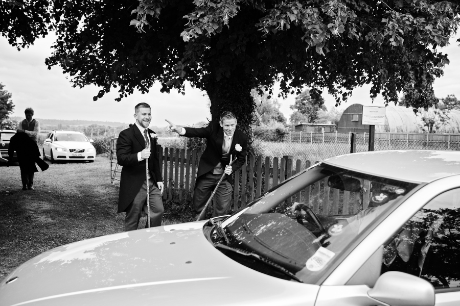 bedfordshire-wedding-photography 012