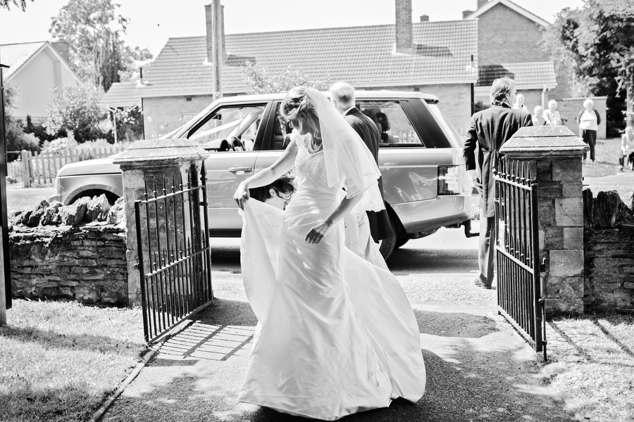 bedfordshire-wedding-photography 017