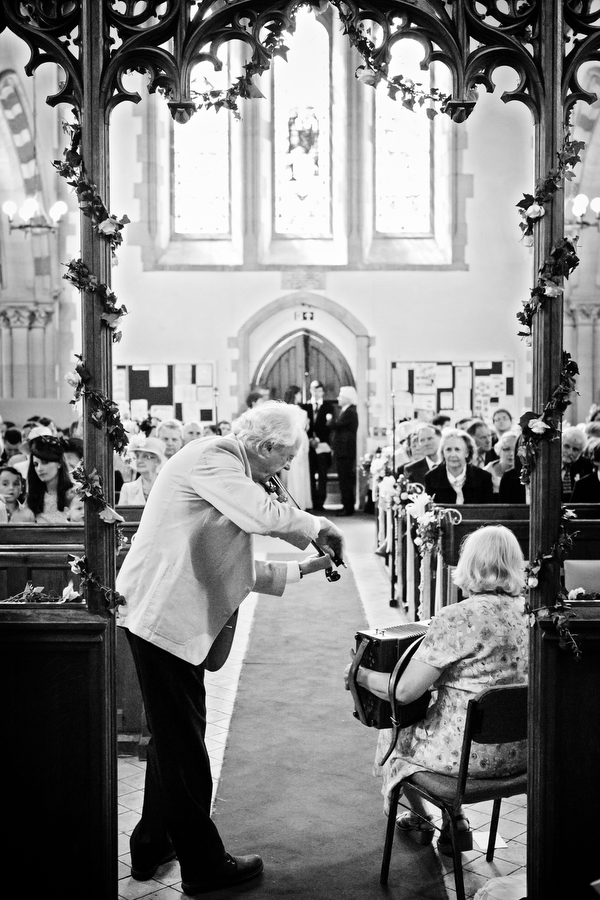 bedfordshire-wedding-photography 028