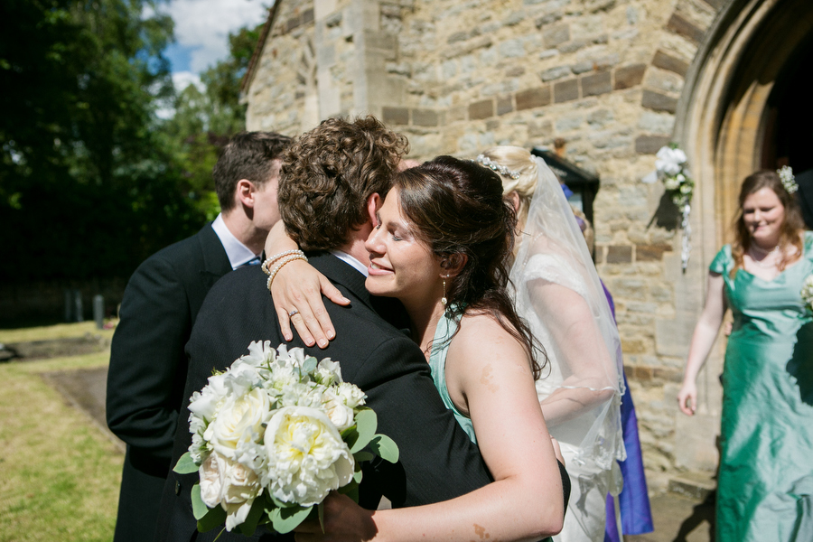 bedfordshire-wedding-photography 031