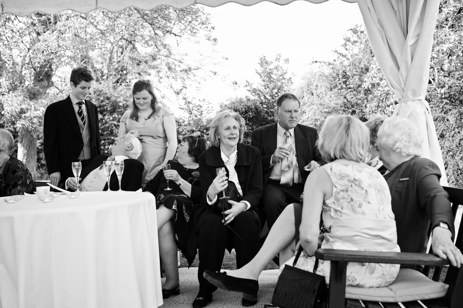 bedfordshire-wedding-photography 041