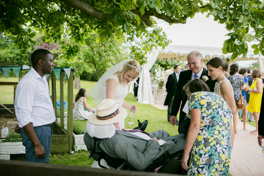 bedfordshire-wedding-photography 044