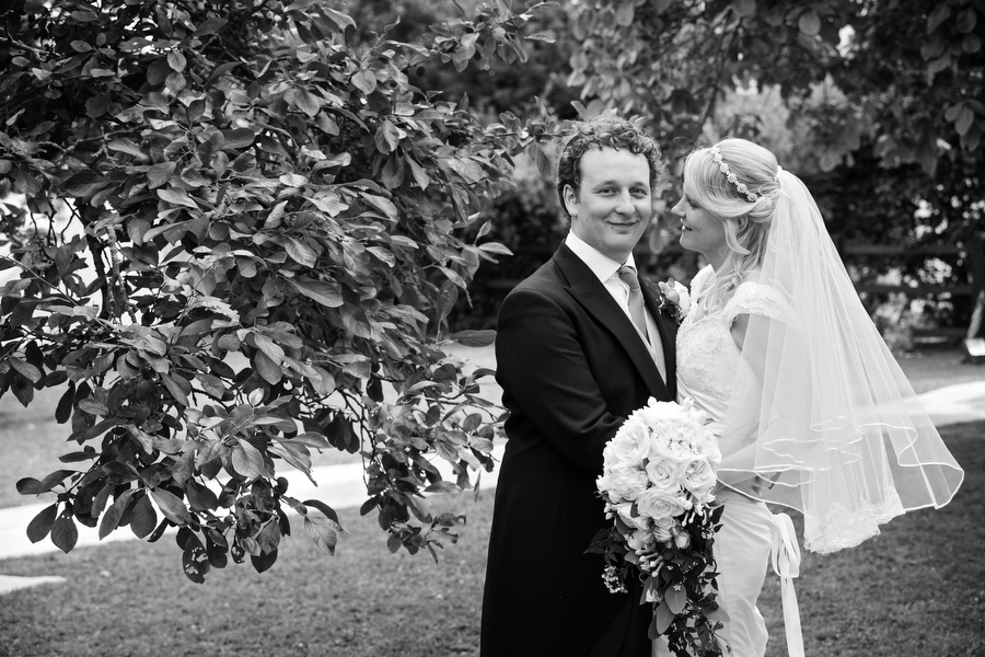 bedfordshire-wedding-photography 048