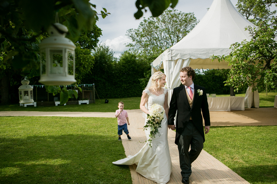 bedfordshire-wedding-photography 050