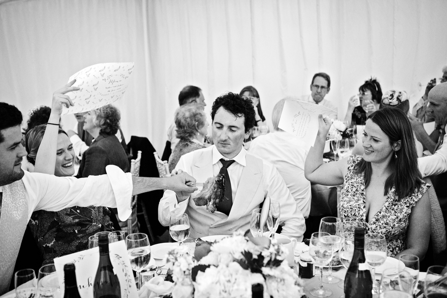 bedfordshire-wedding-photography 056