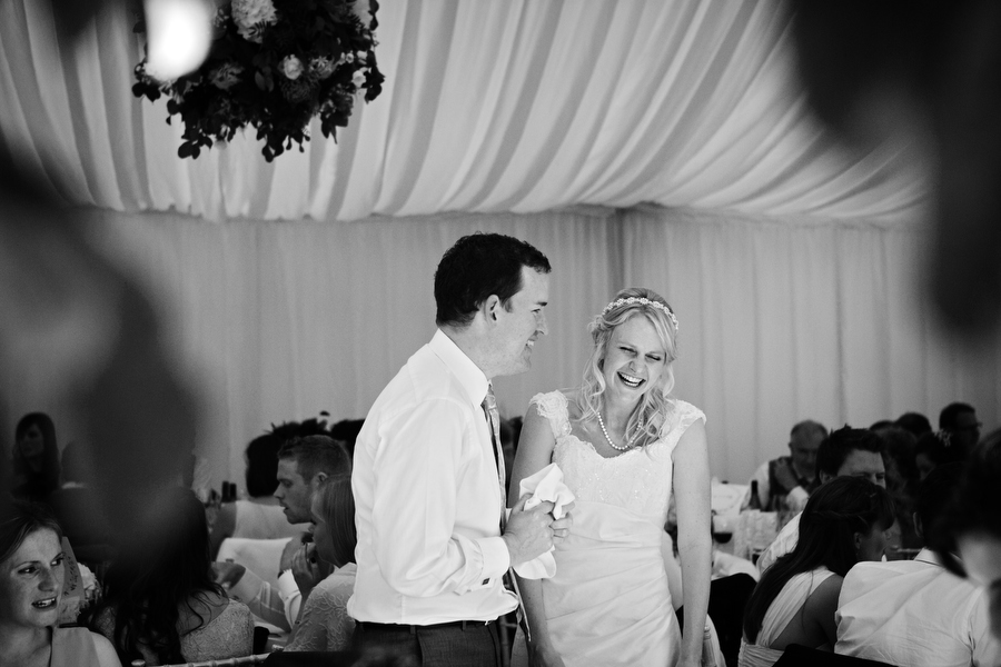 bedfordshire-wedding-photography 059