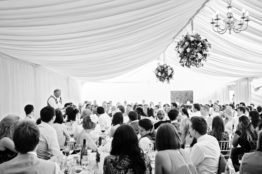 bedfordshire-wedding-photography 060