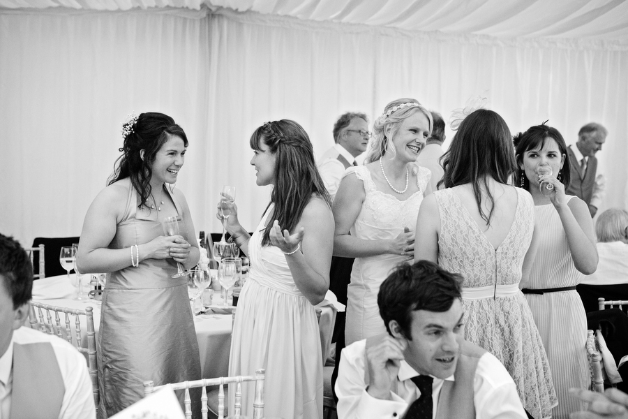 bedfordshire-wedding-photography 065