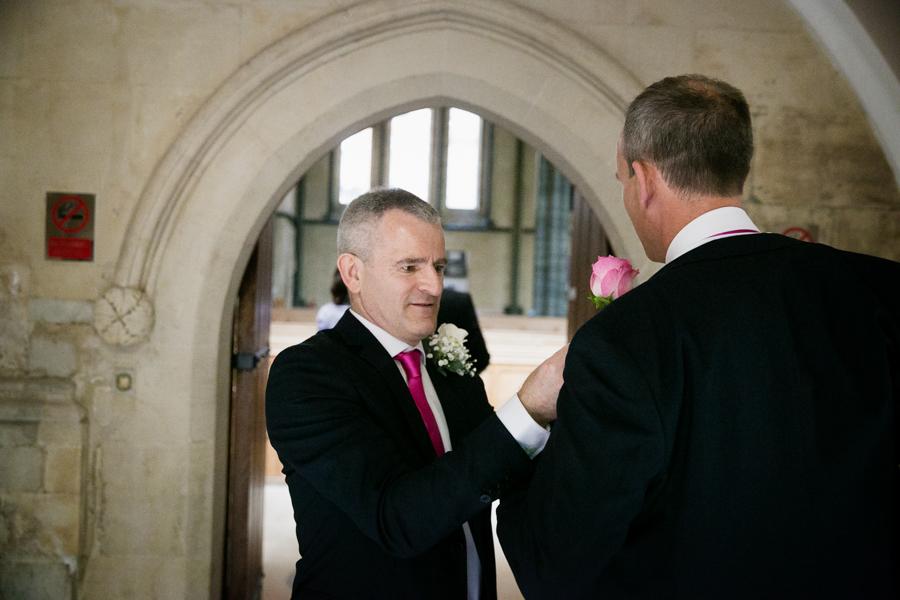 stationers-hall-wedding-photography-018