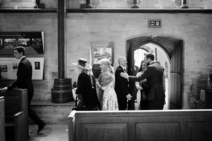 stationers-hall-wedding-photography-019