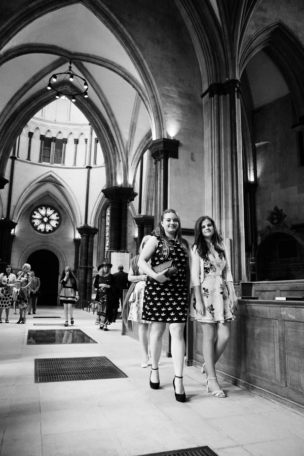 stationers-hall-wedding-photography-020