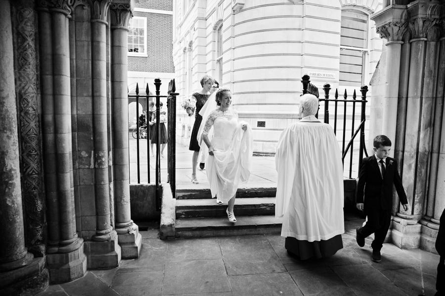 stationers-hall-wedding-photography-028
