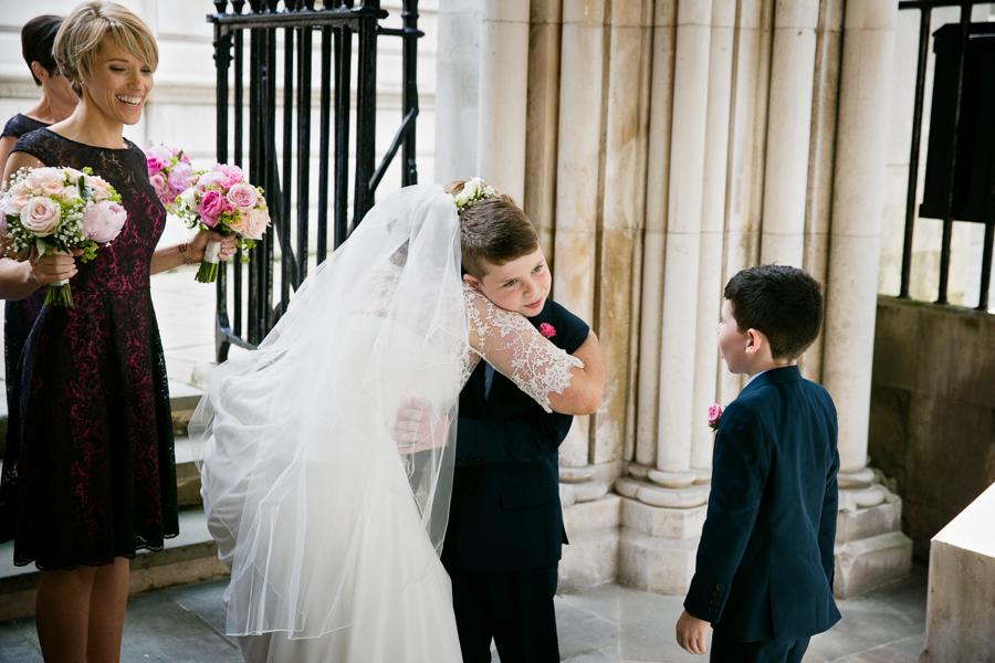 stationers-hall-wedding-photography-029
