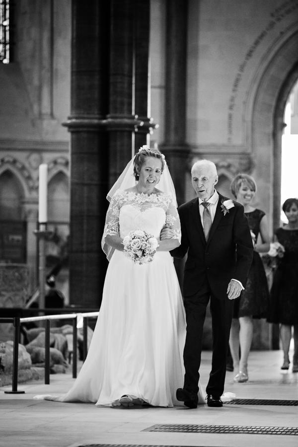 stationers-hall-wedding-photography-032