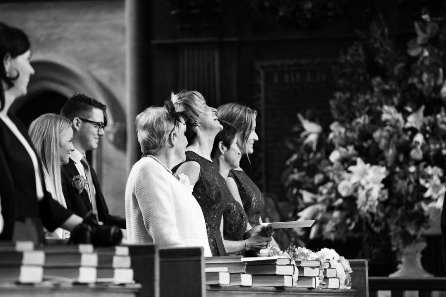 stationers-hall-wedding-photography-035