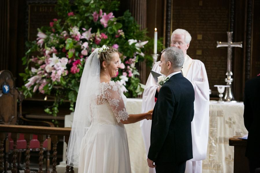 stationers-hall-wedding-photography-036