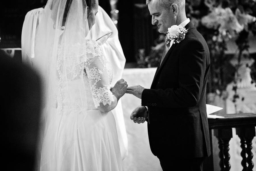 stationers-hall-wedding-photography-037