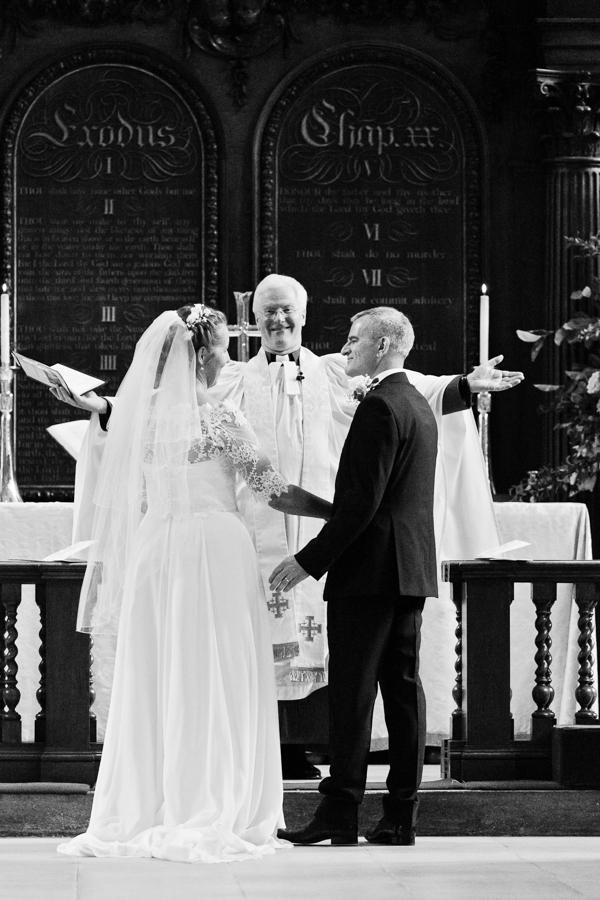 stationers-hall-wedding-photography-039