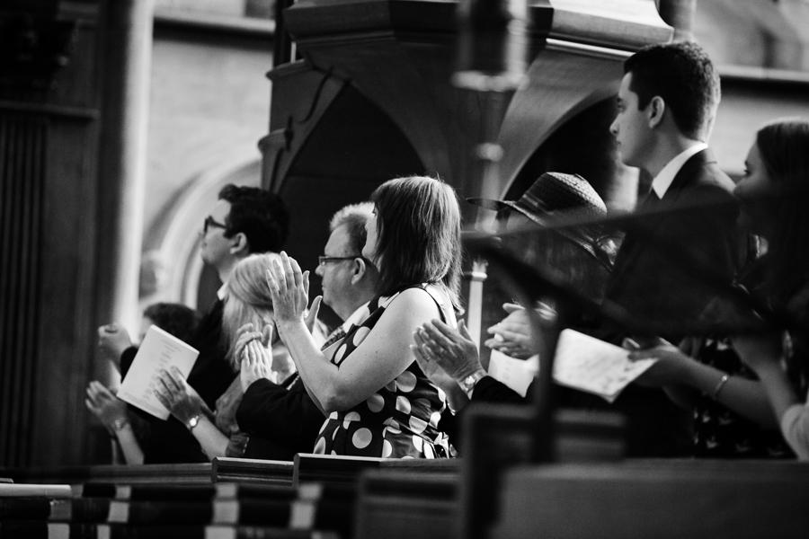 stationers-hall-wedding-photography-041