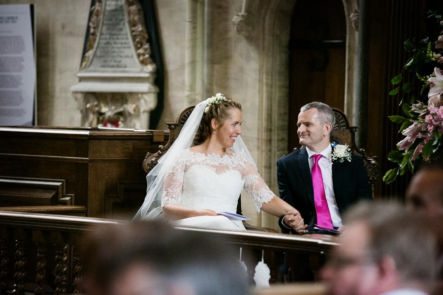 stationers-hall-wedding-photography-042