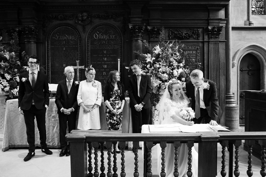 stationers-hall-wedding-photography-049