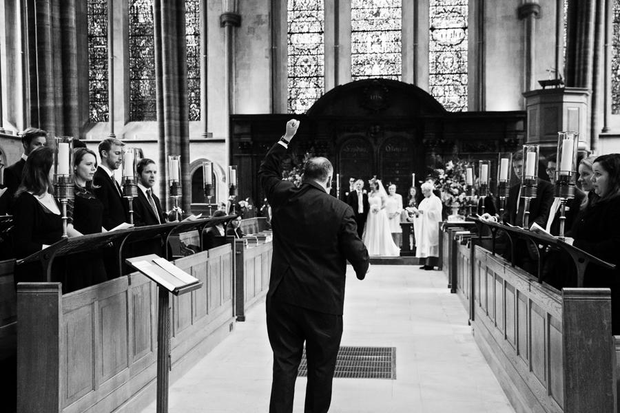 stationers-hall-wedding-photography-050