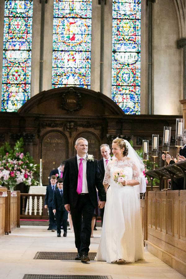 stationers-hall-wedding-photography-052