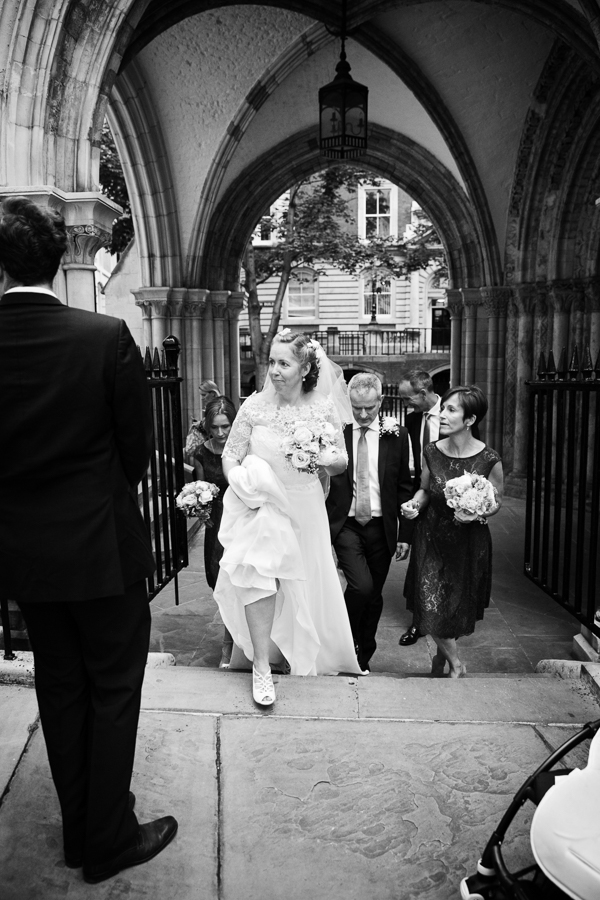 stationers-hall-wedding-photography-056