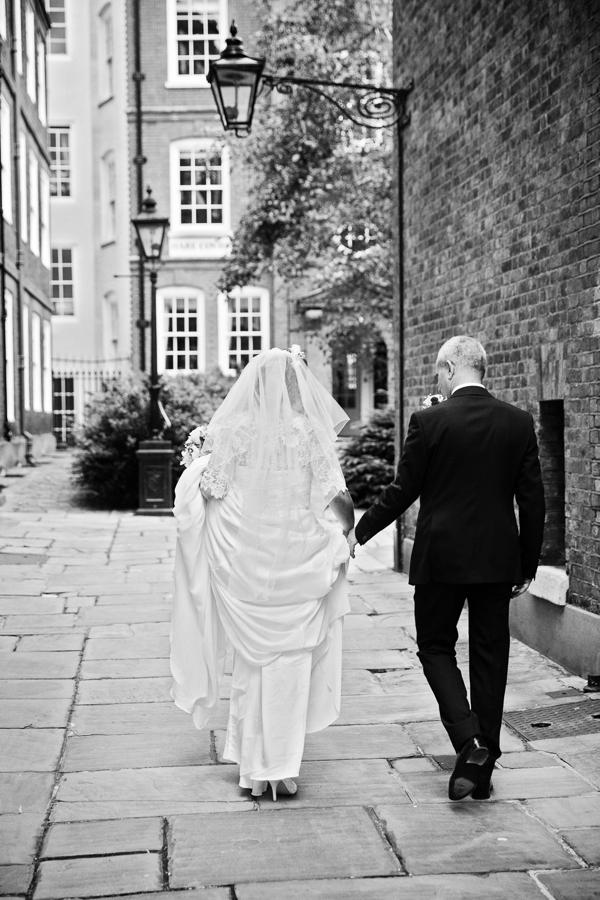 stationers-hall-wedding-photography-057