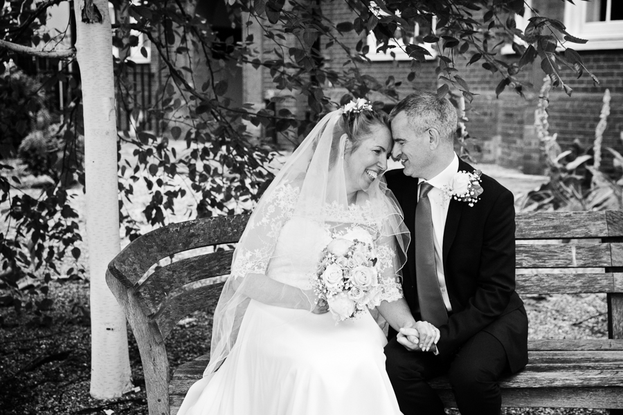 stationers-hall-wedding-photography-062