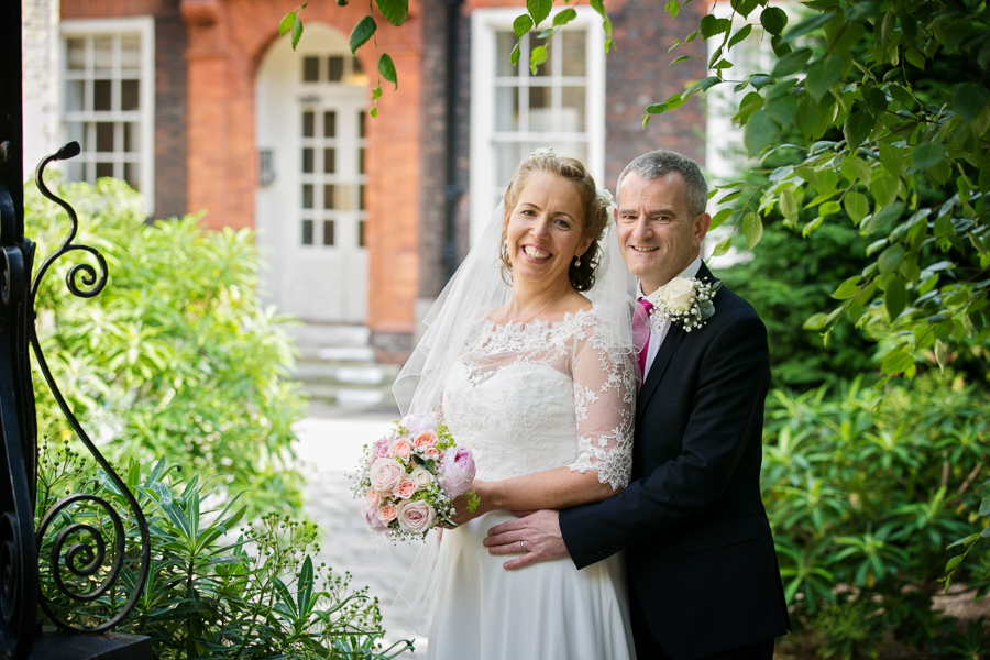 stationers-hall-wedding-photography-063