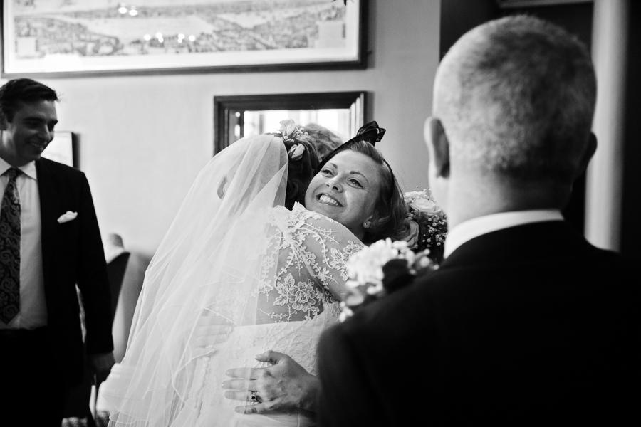 stationers-hall-wedding-photography-068