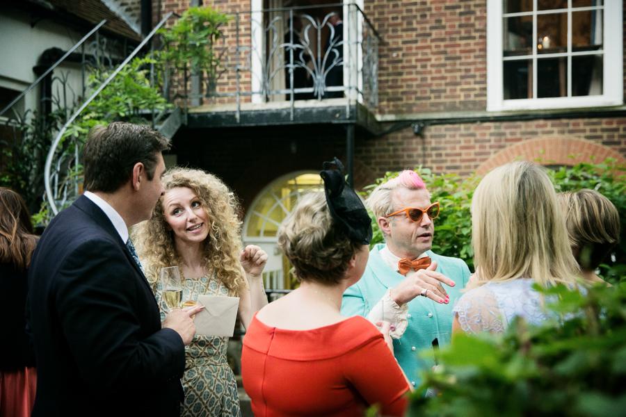 stationers-hall-wedding-photography-077