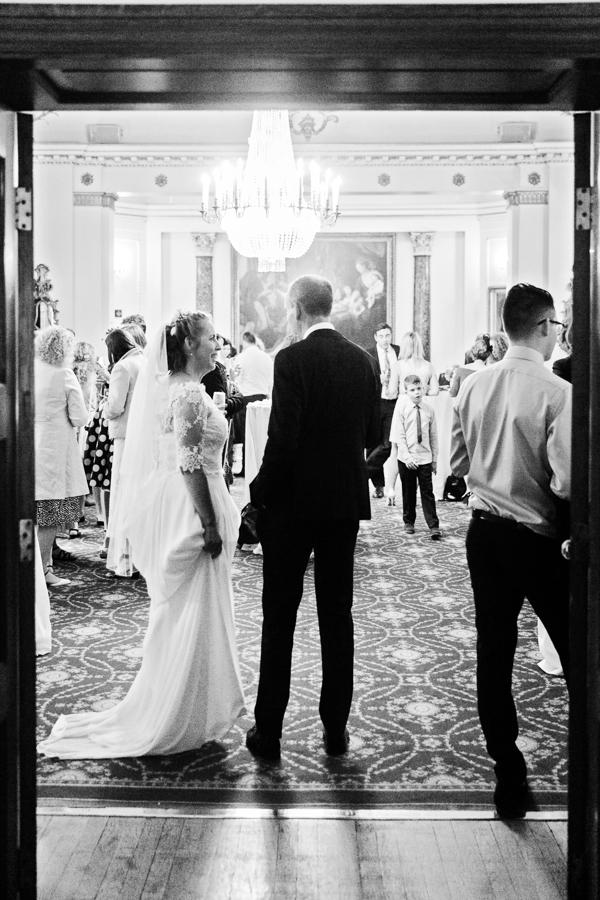 stationers-hall-wedding-photography-081