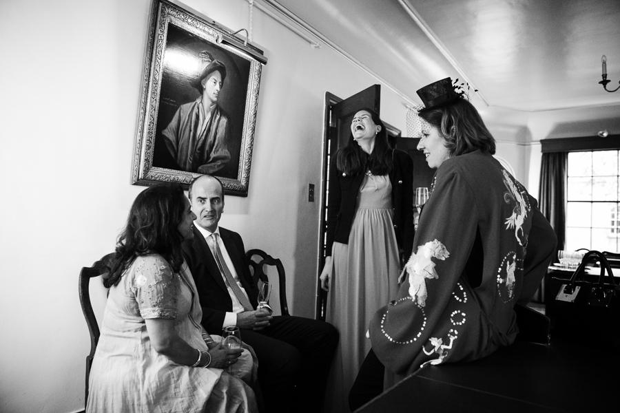 stationers-hall-wedding-photography-085