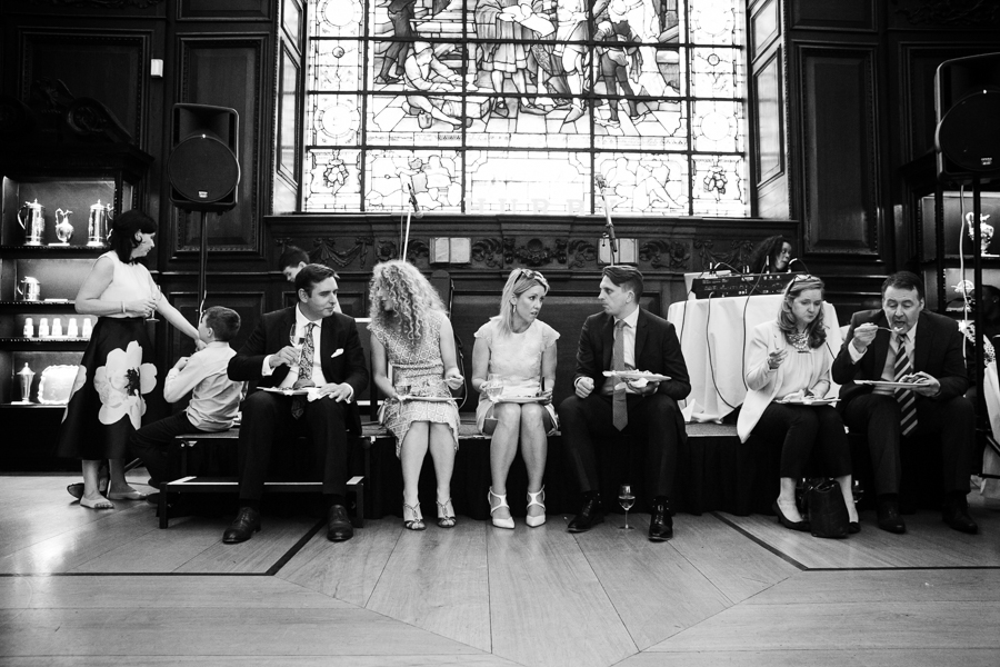 stationers-hall-wedding-photography-088
