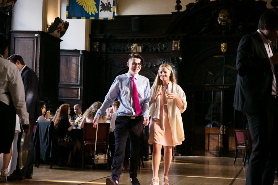 stationers-hall-wedding-photography-093