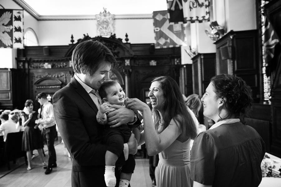 stationers-hall-wedding-photography-094